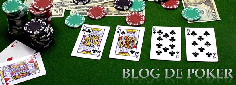 Casinos poker apuestas philadelphia park - casino
