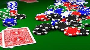 Reglas del poker texas wikipedia