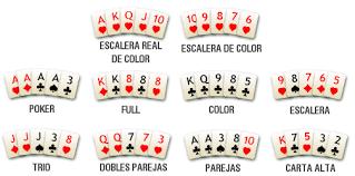 de online casino  gratis